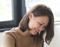 岡田 麻希