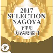 しんきゅうコンパスセレクション2017名古屋